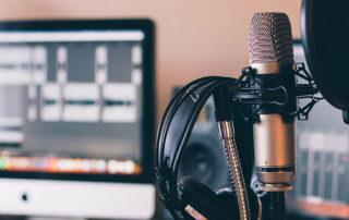 podcast Haarlem 105